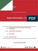 PAP_Rede_Ginasio