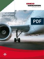 T2_Fleet_Aviation_solutions