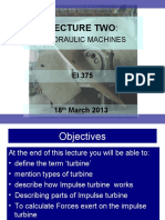 EI_375_Lecture_2.ppt