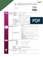 MOOC-Cuisine-Saison-3-Fiche-degustation.pdf