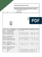 2.1. Metrado CRP T-6-Rubios