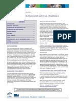 IWRG642.pdf
