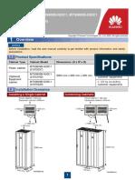 MTS9604B-N20C1, MTS9600B-N20C1, MTS9600B-D20C1 Telecom Power Quick Guide (5G C-RAN).pdf