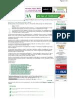 18-01-11 Evaluarán economistas Nuevo Proyecto Nacional de Desarrollo