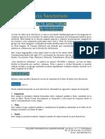 ACTA SANCTORUM - Manual.pdf