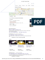 over night - Pesquisa Google