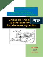 UT 4 Mantenimiento de Instalaciones Agrícolas.pdf