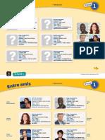entre amis - caracteristiques.pdf