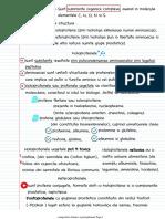 5.Proteine pg1..pdf