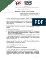 Portaria-CEETEPS-GDS-2835-2020