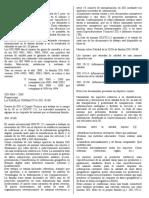 LA FAMILIA NORMATIVA ISO 19100 y 18 000 (1).docx