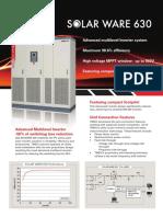 253167420-TMEIC-manual.pdf
