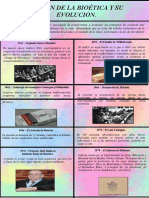 Infografia - Pico Moreira Segundo Andres.