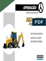 MO RD406 - DEZ-2011.pdf