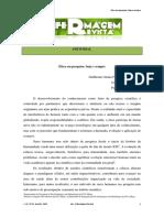 9364-Texto do artigo-47101-1-10-20161020.pdf