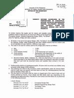 DO_55_s2020.pdf