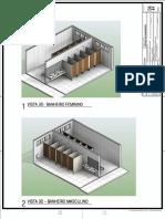 Projeto2 - Folha - 04 - VISTAS 3D BANHEIROS.pdf