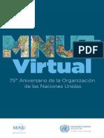 _MNU VIRTUAL 75 años - Escuelas sencundarias (1)