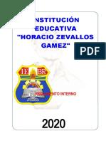 REGLAM. INTERNO HZG - 2020.docx