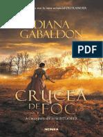 Diana-Gabaldon-Outlander-V-Crucea-de-foc-vol.-2-retail.pdf