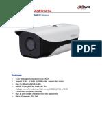 7.DH-IPC-HFW1220M-S-I2-S2