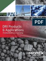 MIdrexDRI_ProductsBrochure_4-12-18-1