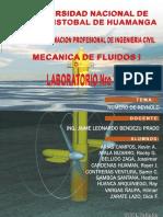 Laboratorio de mecánica de fluidos.pdf