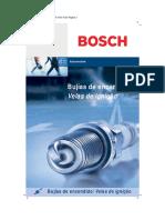 Yamaha Sr250 - Bujias Bosch 2005.pdf