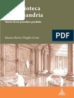 La_Biblioteca_di_Alessandria._Storia_di.pdf