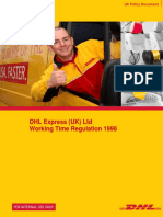 2_Working Time Regulation 1998