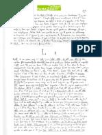 14/25_Dictionnaire touareg-français (Dialecte de l'Ahaggar) - Charles de Foucauld__L /l/ (971-1131)