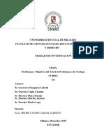 arbol-de-problema hecho.pdf