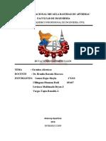 INFORME DE ECUACIONES DIFERENCIALES GRUPO 1.docx