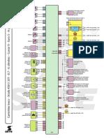 IVECO 450_EURO 5 PDF