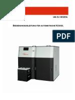 Instrukcja KotÅy Automatyczne Pelety a 03-06-20 (002) Niemiecki