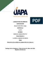 TAREA DERECHO ADMINISTRATIVO 2.docx