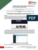 Formato_de_WorkingPaper-202010
