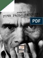 boletin_pasolini_final