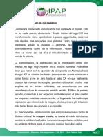 4-Cultura_de_la_Imagen