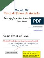 Módulo 07_Percepção_Medidas_do_Som_II