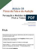 Módulo 08_Percepção_Medidas_do_Som_III