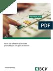 brochure_business_plan