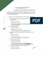 Acta N° 3 - Comisión Asesora Industria Naval