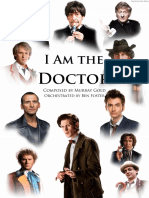 I_Am_the_Doctor.pdf