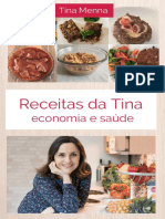 download-411691-EBOOK Receitas da Tina -15583709