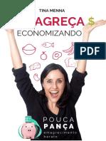 Ebook Tina Poupapanca