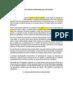 MANIFIESTO CONTRA A LA MEDIOCRIDAD DEL CINE PERUANO V2 (1)