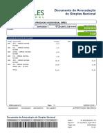 PGDASD-DAS-10499966202002001.pdf