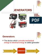 3.generators-110603082339-phpapp01_(1)