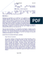 Business-ORG-1-Final-Part-2-of-4-from.pdf